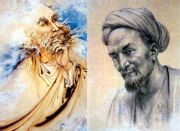 چگونه فال حافظ تیمور لنگ را از تخریب حافظیه منصرف کرد؟