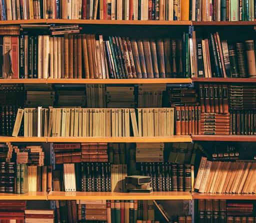 داستان های واقعی و آموزنده ، رمان و داستان کوتاه