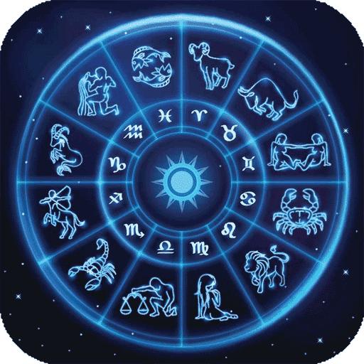 نمادهای ماه تولد