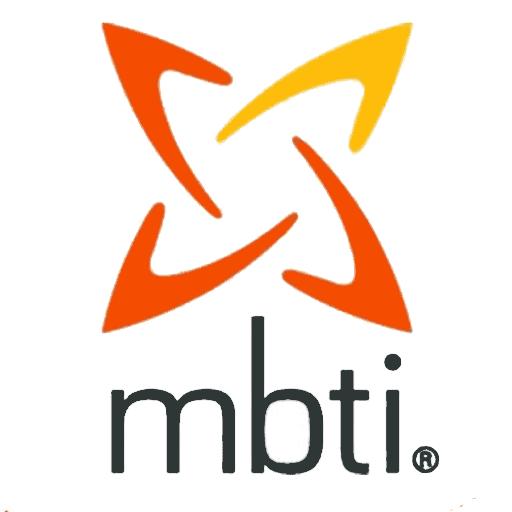 تیپ های شخصیتی MBTI