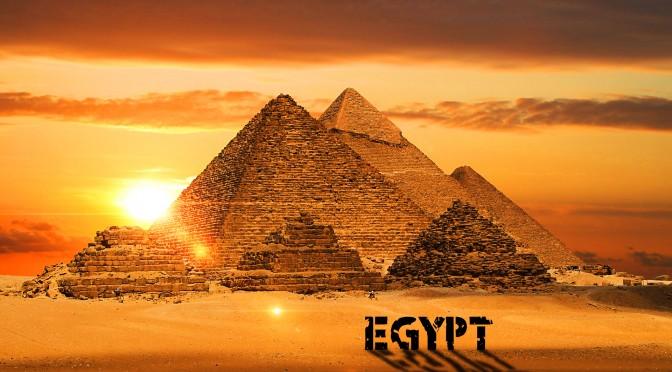 طالع بینی مصری بر اساس ماه تولد