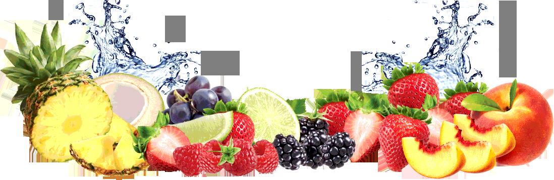 میوه مورد علاقه و شخصیت افراد