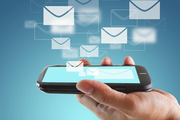 شماره SMSهای مهم که حتما به دردتان میخورد!